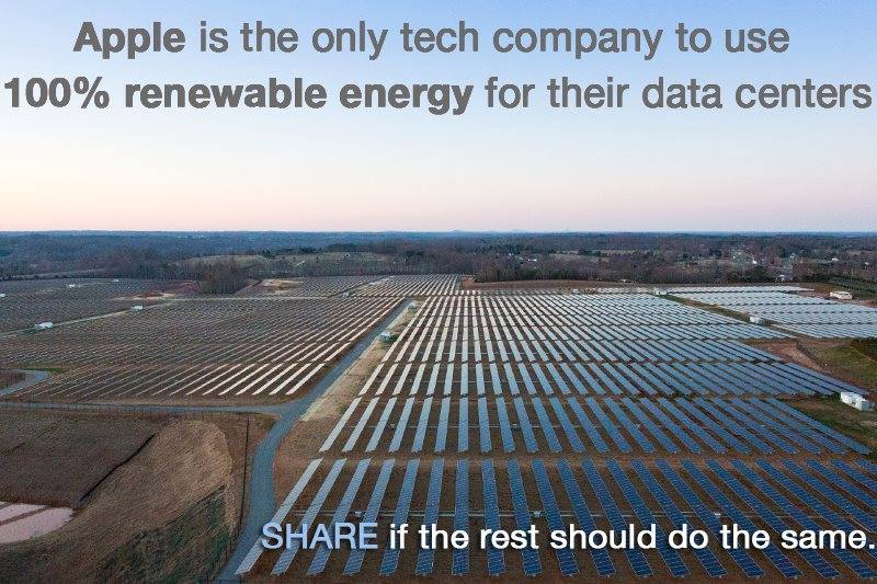 apple-renewable-energy-ted-venners-china-us-club-share