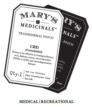 marys-medicinals-medical-recreational