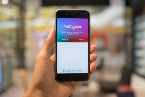 Instagram is limiting | BLOG Certified
