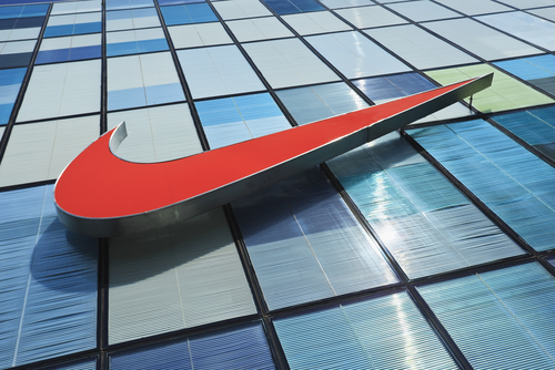f0a6a3fda9df A Group of Women at Nike Formed a Secret Plan to Change the Company Culture