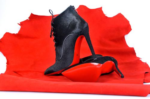 info for b8e70 97764 Christian Louboutin: women don't wear high | BLOG Certified
