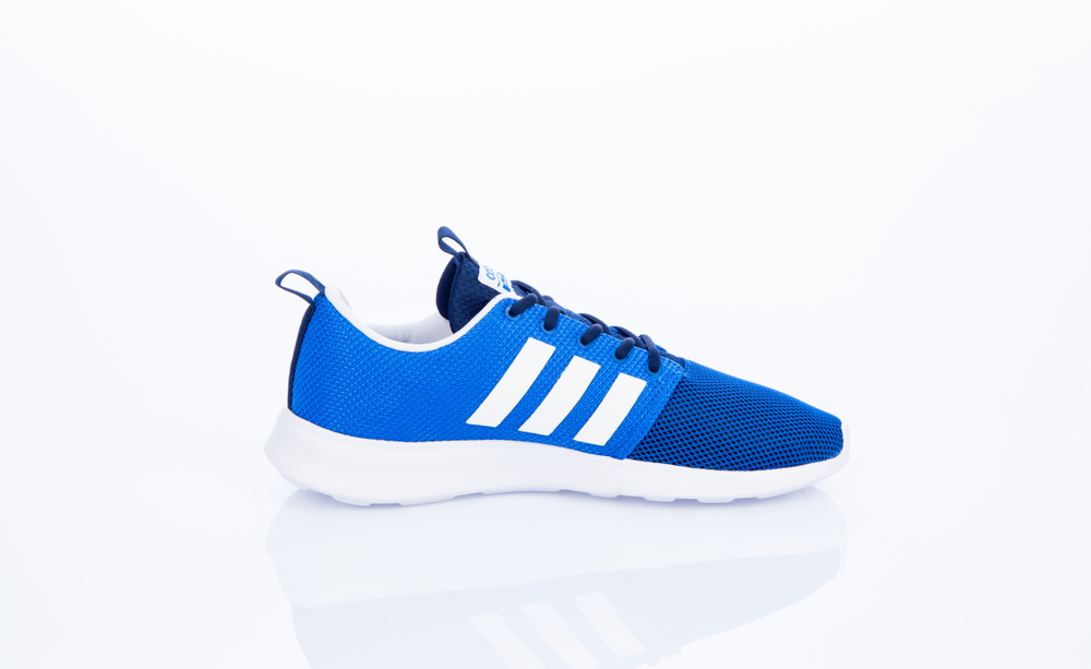 Adidas Test to Sell Shoes Made of Ocean Pla | BLOG Certified